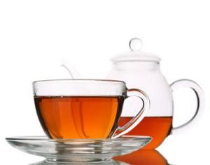 tea-pot-cup-lg